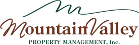 Mountain Valley Property Management Inc Logo